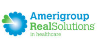 amerigroup-real-solutions
