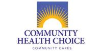 community-health-choice