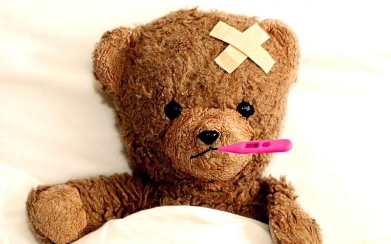 pediatric-urgent-care-4